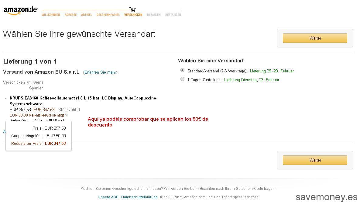 Paso3-Descuentos-Alemania-Hogar