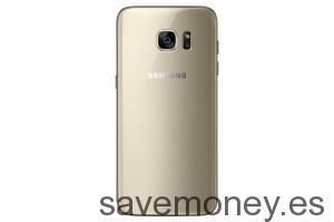 Samsung-Galaxy.S7-1