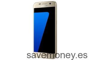 Samsung-Galaxy.S7