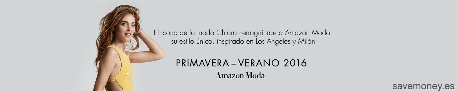 Chiara-Ferragni-Amazon-Moda-3