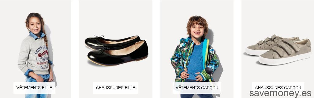 Oferta-Moda-Amazon-Francia-1