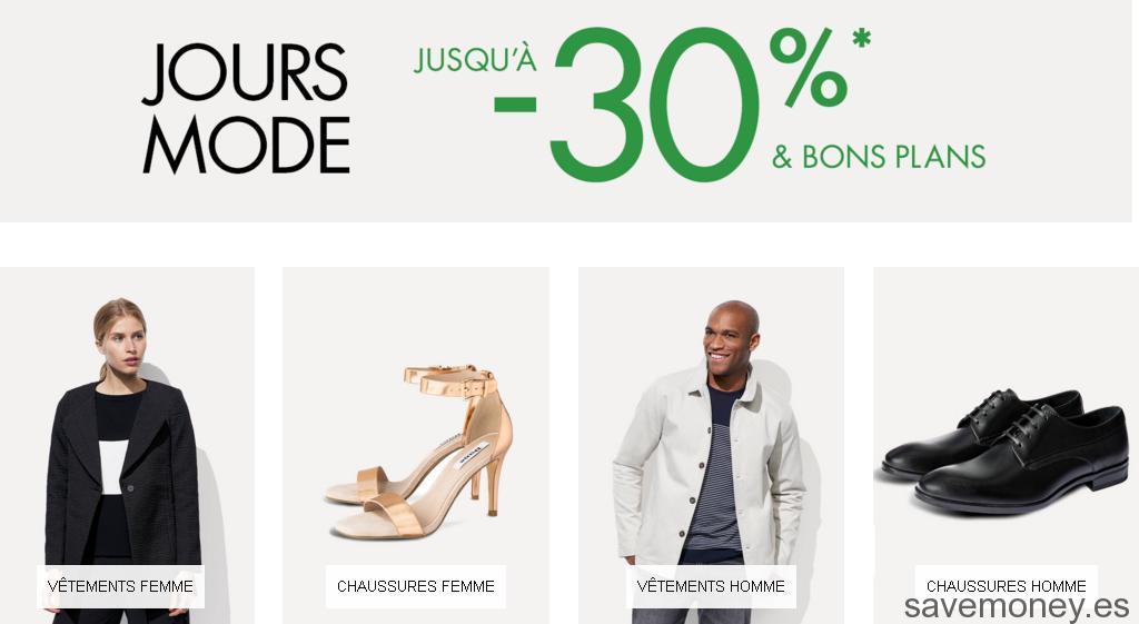 Oferta-Moda-Amazon-Francia
