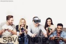 Dónde comprar Playstation VR