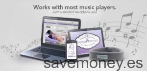 Sleepphones-2