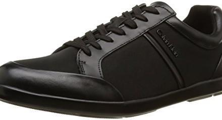 Zapatillas de deporte Darwin de Calvin Klein