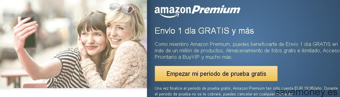 Amazon-Premium-Gratis