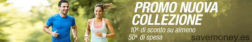 Cupon-Descuento-10-Deportes-Italia