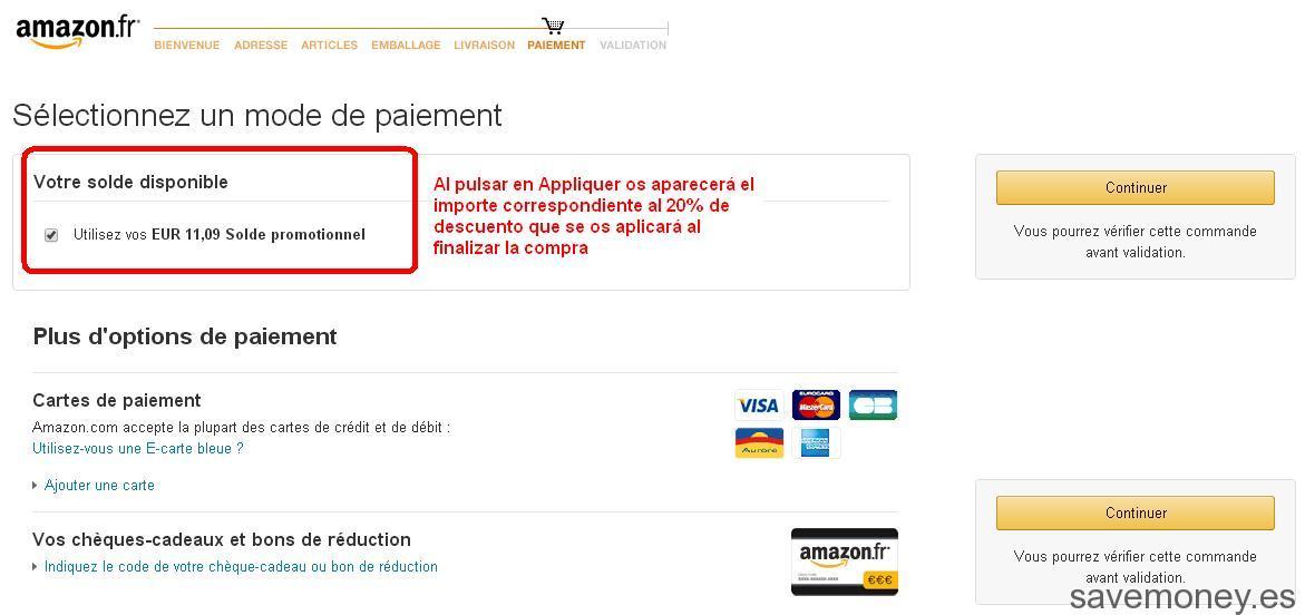 Cupones Descuento en Deportes en Todas las tiendas Amazon ...