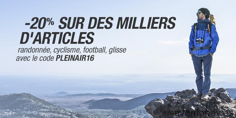Cupon-Descuento-20-Deportes-Francia