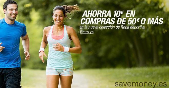 Cupon-Descuento-Ropa-deporte-10