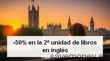 Descuento-50-Segundo-Libro-Ingles