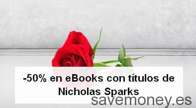 Descuento-50-eBooks