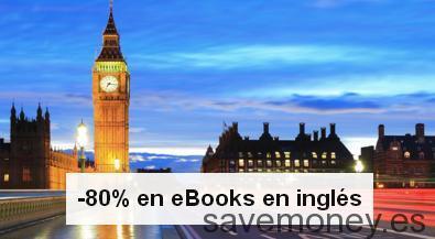 Descuento-80-eBooks-Ingles