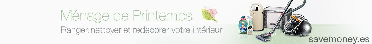 Oferta-Amazon-Francia-Supermercado