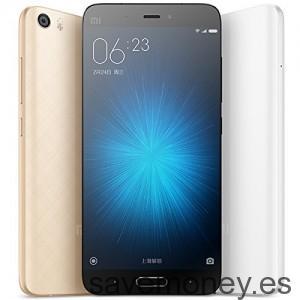 Xiaomi-Mi5-1