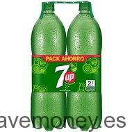 7Up-Pack-botellas