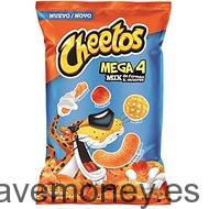 Cheetos-Mega4