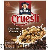 Cruesli-Quaker-1