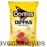 Doritas-Dippas