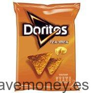 Doritos-TexMex