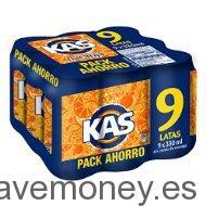 Kas-Naranja-Lata