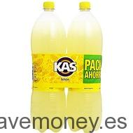 Kas-Pack-Botellas-Limon