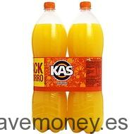 Kas-Pack-botellas-Naranja