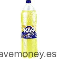 Kas-Zero-Limon
