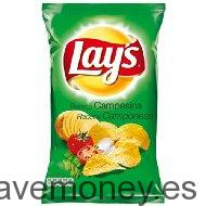 Lays-Campesina