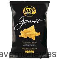 Lays-Gourmet