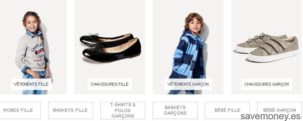 Ofertas-Moda-Amazon-Francia-2
