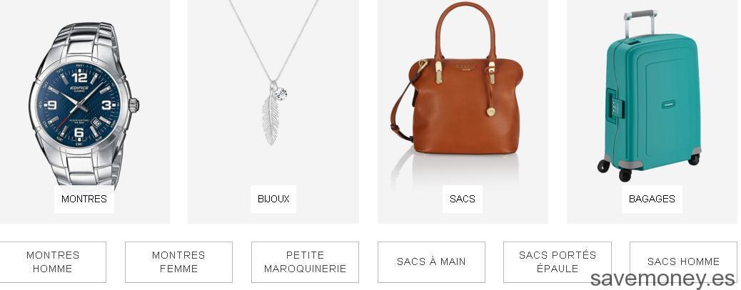 Ofertas-Moda-Amazon-Francia-3