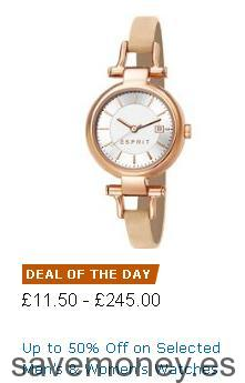 Ofertas-Relojes-UK