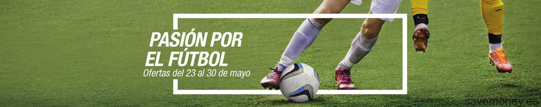 Pasion-Futbol-Eurocopa