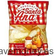 Patatas-Santa-Ana-1