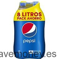 Pepsi-Pack-Botellas-4
