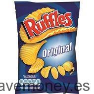 Ruffles-Original