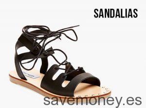 Sandalias-Steve-Madden