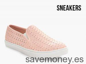 Sneakers-Steve-Madden