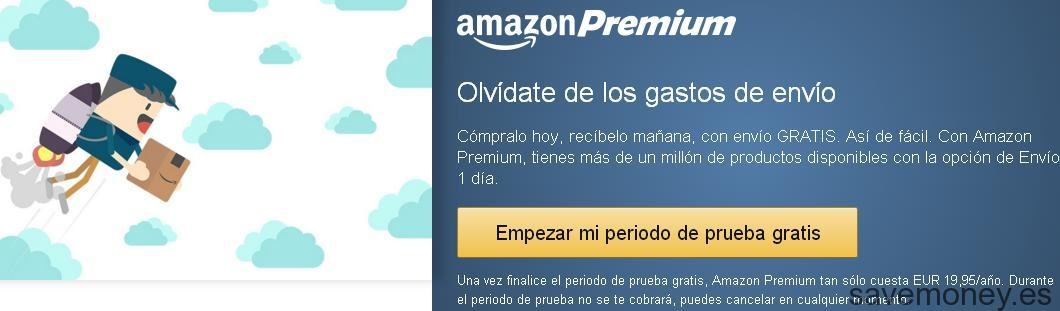 Amazon-Premium-Gratis-1
