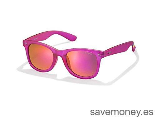 Polaroid: Compra en Amazon sus gafas de sol polarizadas