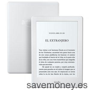 Nuevo-Kindle-Blanco