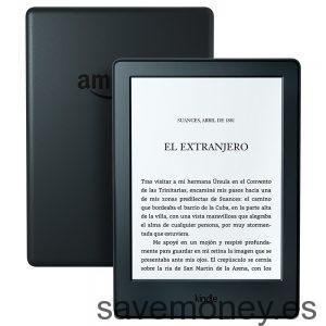 Nuevo-Kindle-Negro