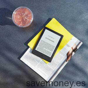Nuevo-Kindle-Papel