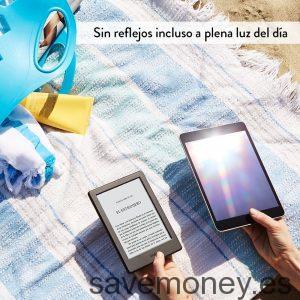 Nuevo-Kindle-Reflejos