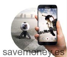 Samsung-Gear-360-4