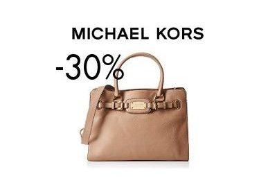 Ofertas Amazon: Especial Michael Kors