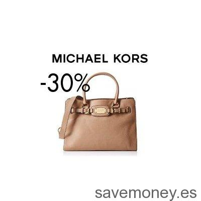 Ofertas Amazon: Especial Michael Kors