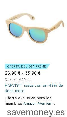 Gafas-Sol-Harvist