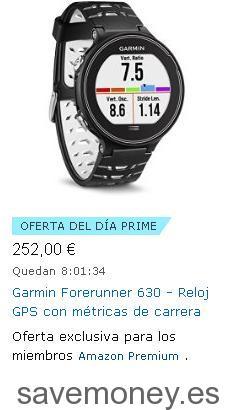 Garmin-Forerunner-630